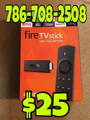 Remotely update your firestick tv Kodi Mobdro Fire Stick