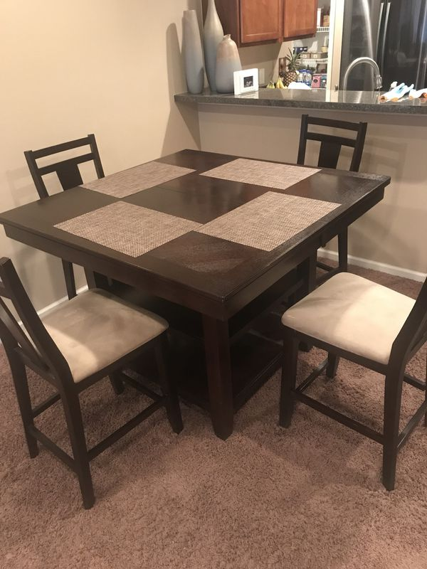 Dining Table Furniture In Commerce Charter Township MI