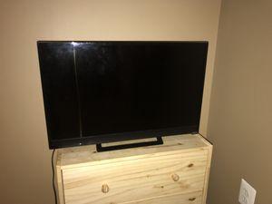 "28"" Vizio LED Smart TV"