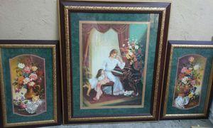 Cuadros De Home Interiors nuevos,candelabros de frutas set/2 celebratinghome y home