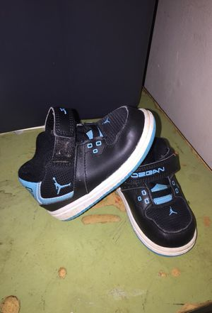 5c boy shoes