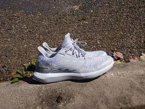 Adidas RapidaRun Sneaker