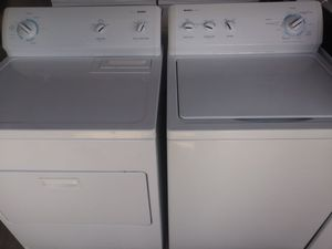 kenmore 600 series washer. kenmore 600 series washer and dryer set (( delivery installation is available))