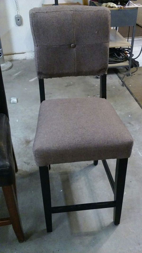 Single Bar Stool Furniture In Las Vegas Nv