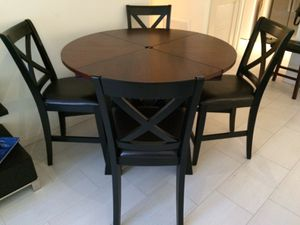 New And Used Dining Tables For Sale In Miami FL