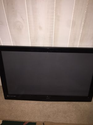 Vizio TV (doesn't work)