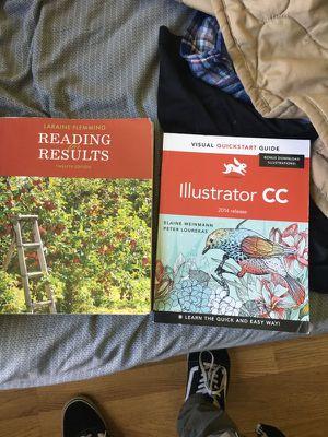 College Books 📚
