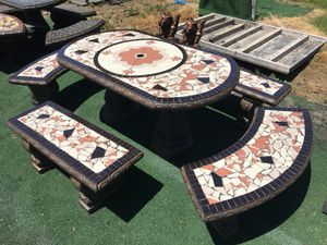 patio furniture sacramento | homegarden store