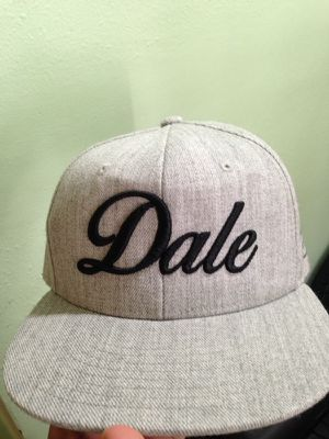 Pitbull Concert Hat