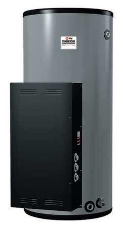 BRAND NEW Rheem ES120-36G Heavy Duty Electric Commercial Water Heater