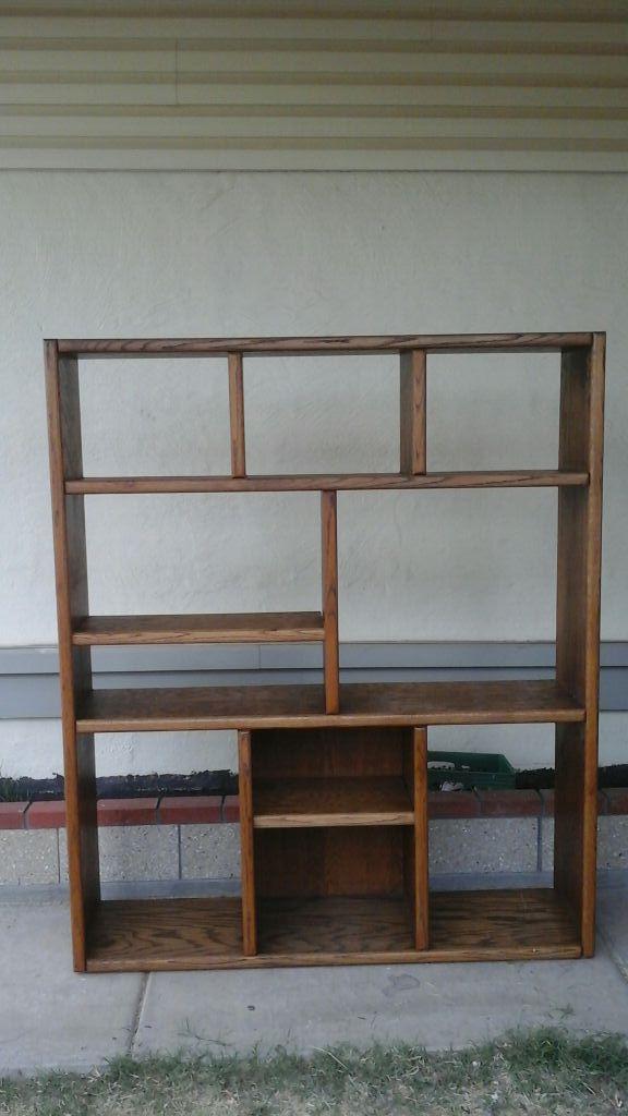 offerup furniture phoenix az ideas home design