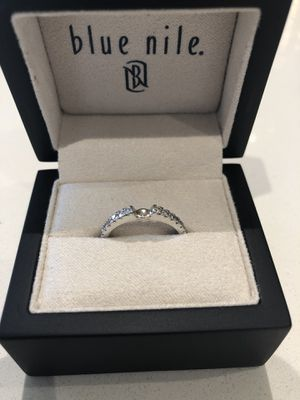 New and used Wedding ring sets for sale in Brooklyn NY OfferUp