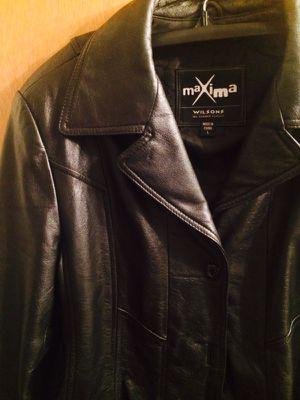 kenmore toast n wave. wilson leather jacket xl kenmore toast n wave