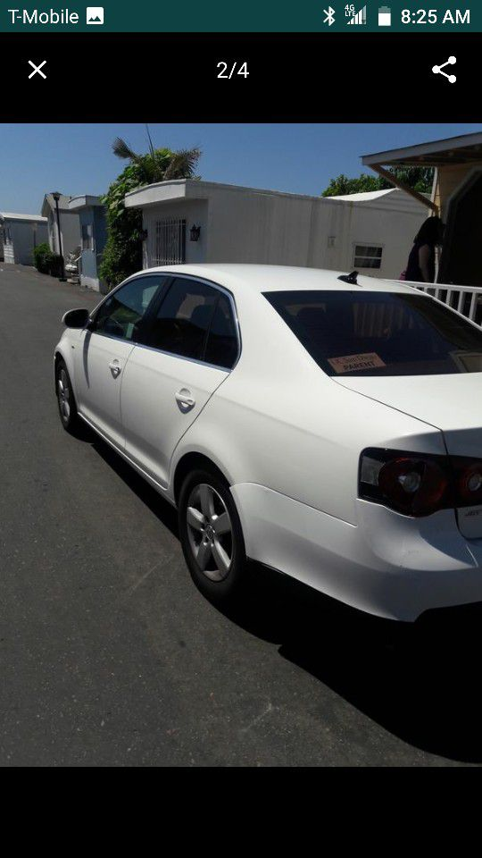 tdi sale diego golf in for volkswagen watch youtube used san se