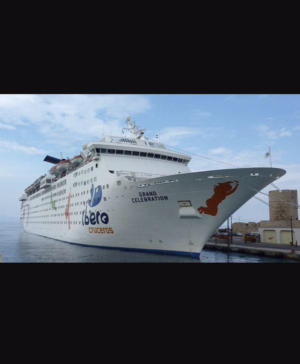 Bahamas Cruise For Tickets In Orlando FL OfferUp - Cruise from orlando