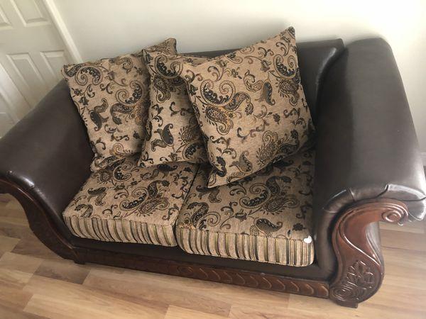 Sofa Furniture In San Clemente Ca Offerup