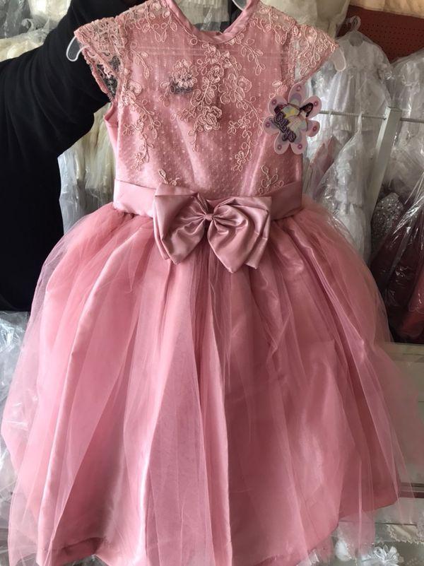 Único Vestidos De Fiesta En San Jose Ca Ornamento - Ideas de Estilos ...