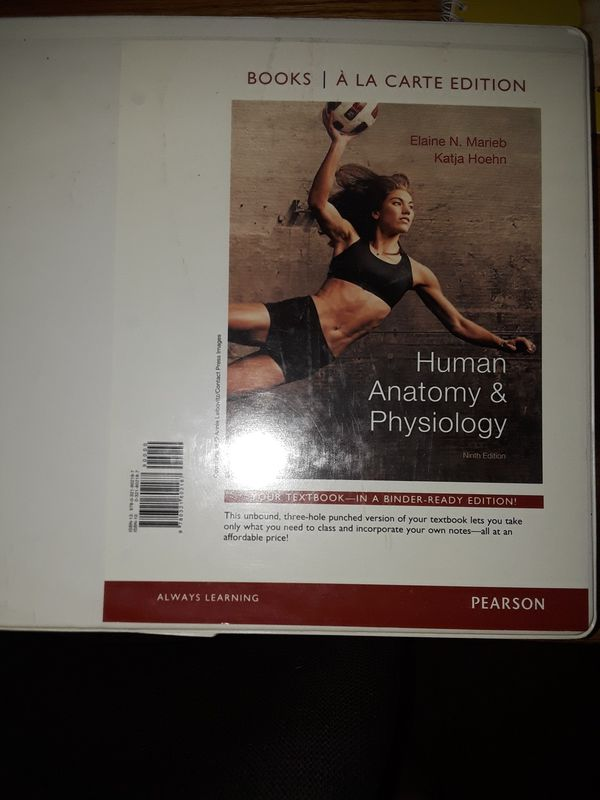 Encantador Ross And Wilson Anatomy And Physiology Ebook Free ...