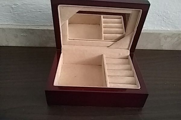 Nautical jewelry box Jewelry Accessories in Fort Lauderdale FL