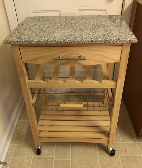 kitchen island furniture.  Kitchen island Furniture in Knightdale NC