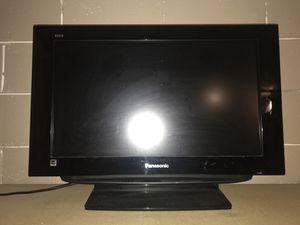 """28"""" Panasonic tv"""