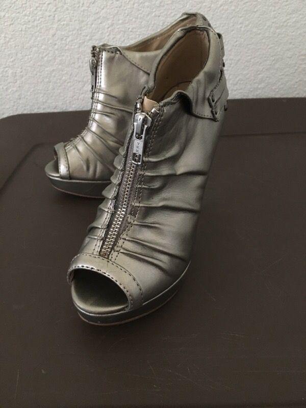 Vans Shoes Redlands Ca