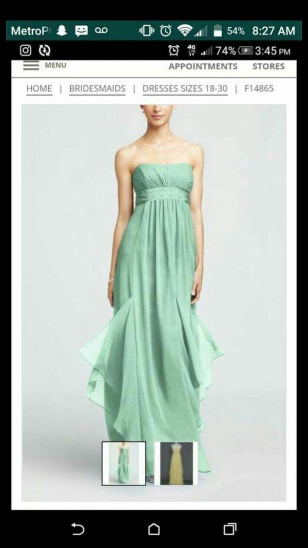 Outstanding Prom Dresses Las Vegas Nv Ornament - Wedding Dress Ideas ...