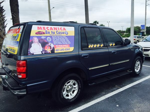 Mecanica A Domisilio 40 Cars Amp Trucks In Orlando Fl Offerup