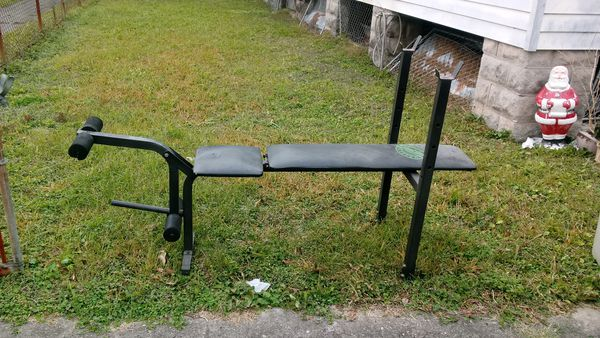 for olympic weight incline benches your ideas flat decline small bench inspirations design