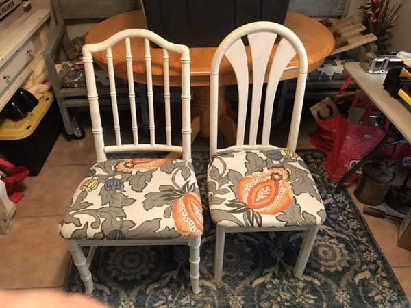 Dining Room Table And 6 Chairs Furniture In Myrtle Beach SC