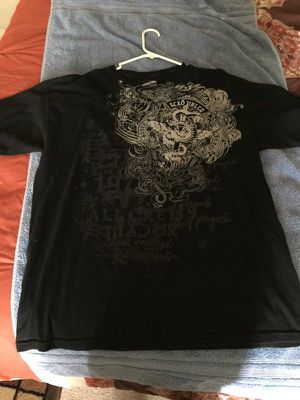 Ecko shirt