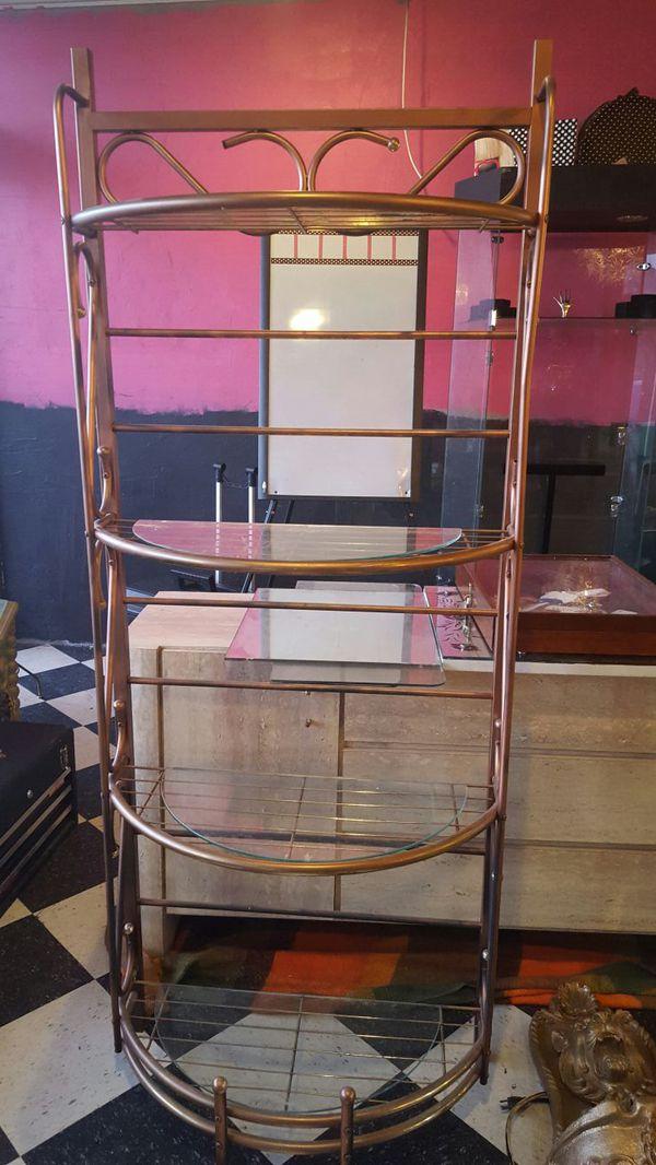 ferup Furniture Pinellas County