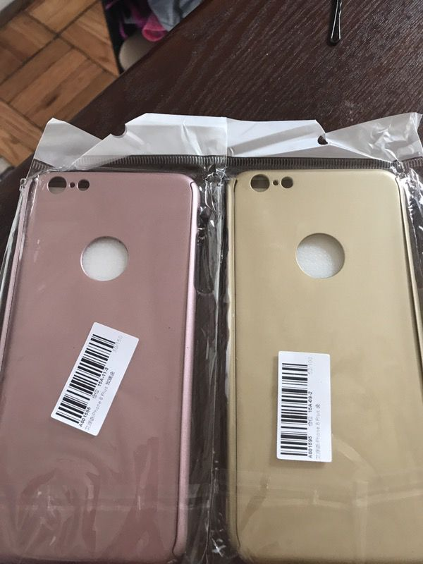 Protect Case for Iphone 6s Plus