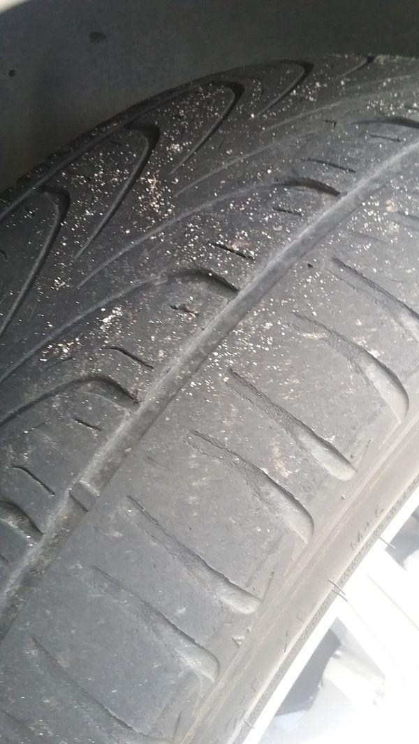 24s 4 sale not my truck wheels wheels (Cars & Trucks) in Saint ...