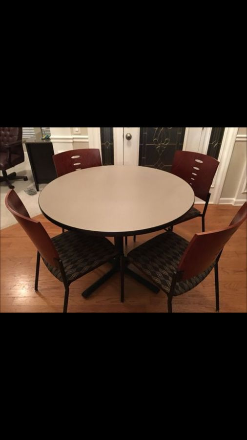 Dining Set Furniture In Nashville TN