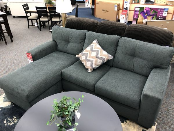 Admirable Man Cave Sofas Dirt Cheap Furniture In Camden Nj Offerup Gmtry Best Dining Table And Chair Ideas Images Gmtryco