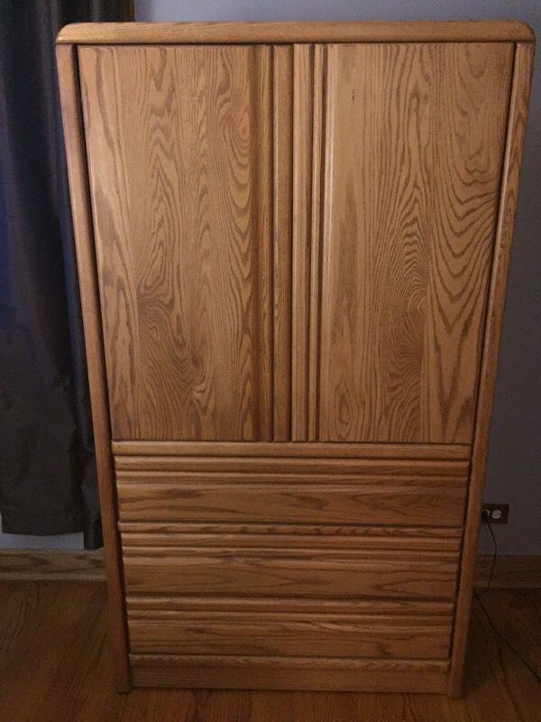 Blackhawk High End Bedroom Furniture Set King Size Furniture In Darien IL
