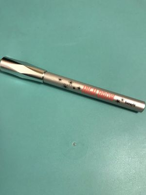 High Brow by benefits brow pencil - new