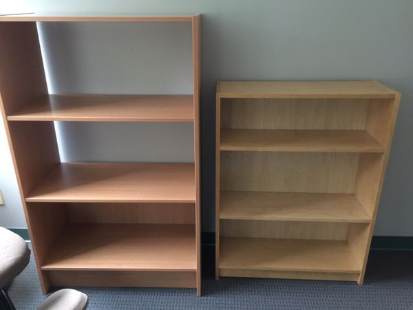 Ikea office furniture furniture in bellevue wa offerup for Furniture in bellevue