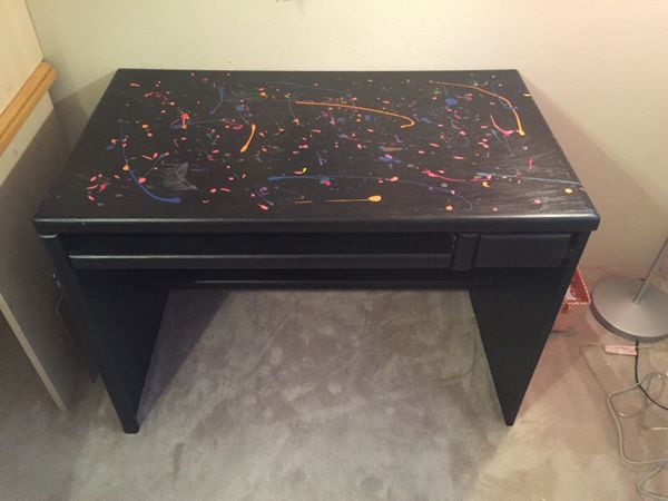 desk furniture in federal way wa offerup