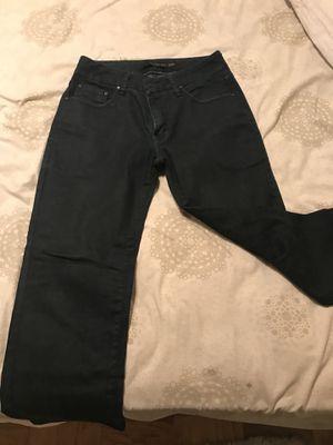 Calvin Klein Jeans - for men