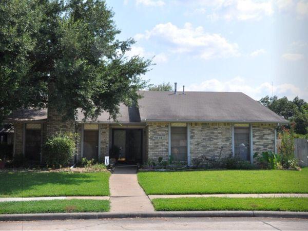 Casa De Venta Due 241 O A Due 241 O Home Amp Garden In Dallas Tx