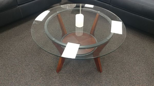 Ashley Coffeeend Tables Furniture In Lancaster Pa