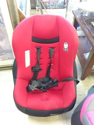 Costco car seat