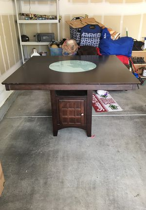 New And Used Dining Tables For Sale In Las Vegas NV