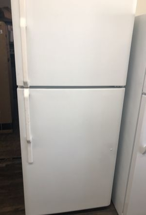 New and Used Appliance parts for sale in Burbank, CA - OfferUp