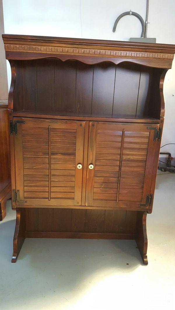 Ethan allen top unit furniture in lynnwood wa offerup for Furniture lynnwood washington