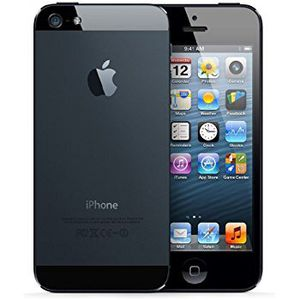IPHONE 5s!!! T-Mobile!!