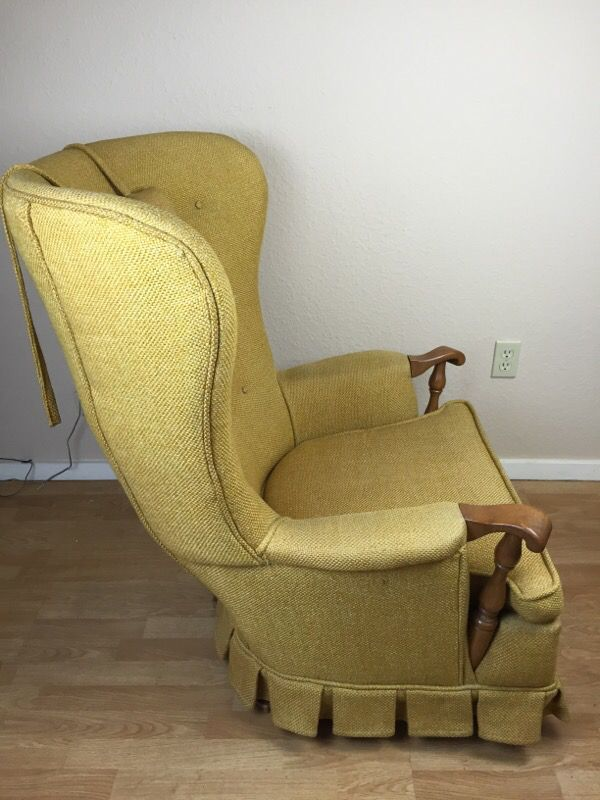 condition excellent mid century danish modern arne jacobsen style egg chair the chair arne jacobsen style egg