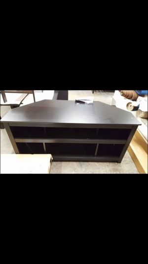 """Tv stand up to 48"""" Tv's"""
